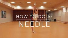 How to get your middle splits + warm up tips and exercises, before and after stretches, and hip opening stretches! Dance Tips, Dance Poses, Needle Stretches, Stretching Video, Dance Flexibility Stretches, Middle Splits, Dance Training, Training Workouts, Strength Training