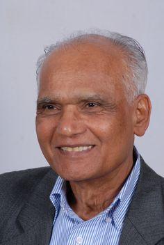 S L Bhyrappa Kannada writer