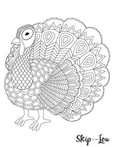 Free Coloring Sheets free coloring pages skip to my lou Free Coloring Sheets. Here is Free Coloring Sheets for you. Free Coloring Sheets free coloring pages music theme guitar maze other music. Free Thanksgiving Coloring Pages, Turkey Coloring Pages, Fall Coloring Pages, Cartoon Coloring Pages, Adult Coloring Pages, Coloring For Kids, Coloring Books, Free Coloring, Mothers Day Coloring Pages