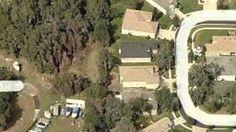 Riverview, FL 33569 Real Estate Sold for $235,000