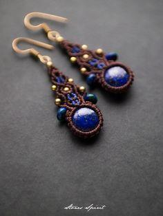 Мой класс и вязание, искусство Ляпис серии (Афганистан) камни, дух, сила класса х и х исцеление ювелирный магазин