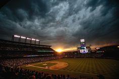 COLORADO ROCKIES baseball mlb (25) wallpaper   3888x2592   227954   WallpaperUP