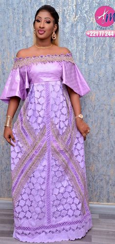 Wifey Latest African Fashion Dresses, African Dresses For Women, African Attire, African Inspired Fashion, African Print Fashion, African Print Dress Designs, Ankara Dress Styles, Africa Dress, African Models