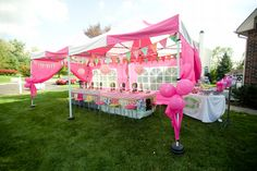 """""""Exclusive Celebrations : Uniquely Fabby ... for GIRLS!""""  www.FabbyShabby.com"""