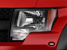 ford_10f150svtraptor1a_headlight_Large
