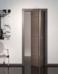 puertas plegables de madera - Buscar con Google