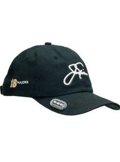 2cd737498a22b JACK NICKLAUS SIGNATURE BALL MARKER HAT   Caps  jacknicklaus  golf  nicklaus   goldenbear