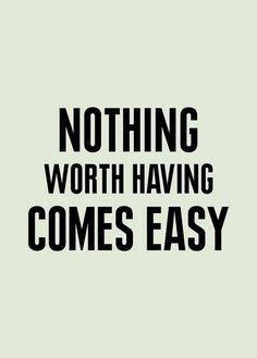 #love #wisdom #inspiration #work #iamac #believe #kindness #courage #idea #life #dream #nevergiveup #faith #awesome #goals #motivation #inspiration #iamaconcept #workhard #art #jesuisunconcept #positive #rigueur #discipline #iamme #quote #push # #mybrandconcept #myself #feedyourmind #determination #dontstop #worldimpact #doit#betrue #beyou#iamaconcept.com