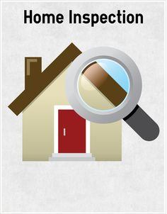 What Is A Home Inspection And Why Should You Have One Done? http://www.bobparks.com/agents/budgeorge/Blog/9255 #Homebuyer #RealEstate #UnparalleledExcellence