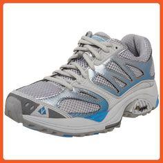 33 Best Shoes Outdoor images   Shoes, Boots, Women shoes