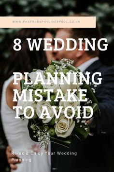 8 Easy mistake to avoide while planning your wedding. Avoid these and minimise the stress of planning your wedding day Plan Your Wedding, Wedding Tips, Wedding Planning, Wedding Day, Simple Weddings, Mistakes, Wedding Inspiration, Stress, Wedding Photography