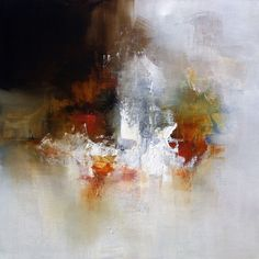 Source By Ria Nieswaag; Abstract Painting 120 x 120 cm, acrylic on canvas - Ria Nieswaag is a Deutsche Artist Abstract Nature, Abstract Landscape Painting, Abstract Wall Art, Contemporary Paintings, Abstract Backgrounds, Online Art Gallery, Abstract Expressionism, Art Day, Painting Inspiration
