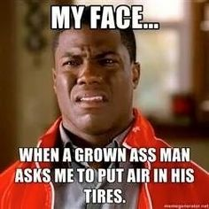 Every single time Funny Mechanic Memes, Truck Memes, Car Jokes, Funny Car Memes, Mechanic Jobs, Car Humor, Funny Quotes, Hilarious, Bike Humor