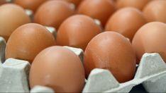 Skúsená gazdinka prezradila tajomstvo najlepších šišiek: Takto sa vám táto fašiangová pochúťka vždy podarí! Ale, Eggs, Breakfast, Food, Basket, Morning Coffee, Ale Beer, Essen, Egg