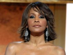 'Whitney Houston was murdered' claims private investigator