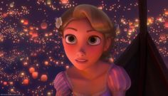 Image from http://img3.wikia.nocookie.net/__cb20110703063926/disney/images/8/88/Rapunzel_306.jpg.