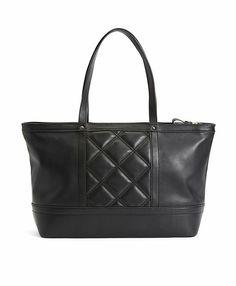 Black - for a new laptop bag?