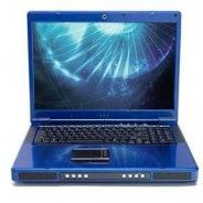 Gaming Notebook  Alienware Aurora M7700