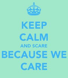 keep calm disney | Tumblr