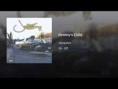 Destiny's Child - YouTube