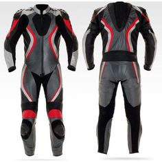 Motorbike Leather Racing Suits Detail Below:-   Leather Suits Price Start $200.00 Door Delivery    MADE TO MEASURE LEATHER SUIT WITH CE CERTIFIED Protection