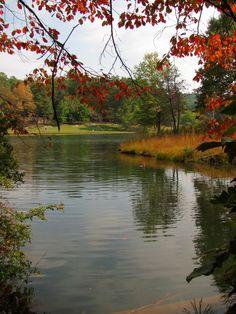 Lake Russell Cornelia, Ga Website:http://www.fs.usda.gov/recarea/conf/recreation/camping-cabins/recarea/?recid=10490=29
