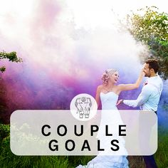 couple goals, wedding dress adventures Couple Goals, Relationship Goals, Adventure, Couples, Wedding Dresses, Movies, Movie Posters, Bride Dresses, 2016 Movies
