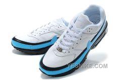 Air Max Classic, Nike Free Runs, Runs Nike, Air Max Sneakers, Sneakers Nike, Nike Flyknit, Air Jordan Shoes, Black Friday Deals, Nike Basketball
