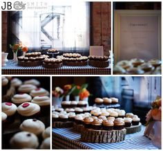 Archeo Wedding | Jessica Blaine Smith
