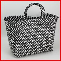 New-Plastic-PP-strap-fashion-woven-basket.jpg_200x200.jpg (200×200)