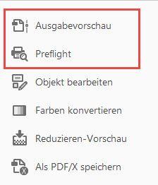 Farbprofile richtig verwenden und optimale Druckergebnisse erzielen › blog.diedruckdienstleister.de