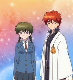 Kyoukai no Rinne Inuyasha, Rin Ne, Manga Anime, Otaku, Memes, Cartoons, Fandoms, Cartoon, Meme