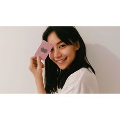 Cute Cat Wallpaper, Cute Disney Drawings, Mobile Legend Wallpaper, Mingyu Seventeen, Bad Girl Aesthetic, Grunge Girl, Hanbin, Pretty Baby, Actor Model