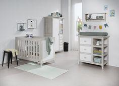 Kinderkamer Baby Dump.Baby Dump Babydumpnl Op Pinterest