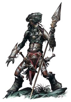 zern are prolific experimenters in biological and psionic augmentation. On other species exclusively, of course. the Zern learned all they know from the Psiweavers, and worship them as gods