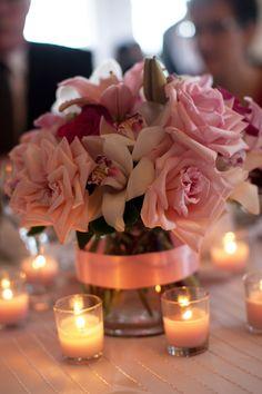 light pink :)