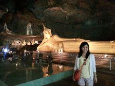 When in Phuket
