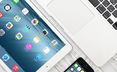 Why Business Owners Should Consider Mobile Apps   Mobile App Development Dubai