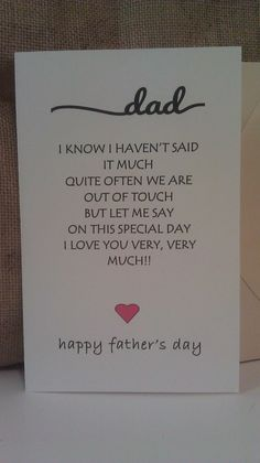 fathers day cards fathers day uncle grandfather by expressazo, $3.75 #fathers day # dad #gifts