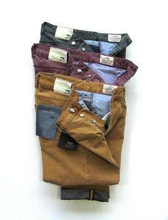 Limited Edition PT Pantaloni Torino