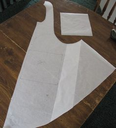 Free Apron Patterns - Yahoo! Voices - voices.yahoo.com