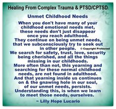 deppresion and anxiousness realities, symptoms and signs when enduring clinical depression and also the very best ways to solve it Mental And Emotional Health, Emotional Healing, Emotional Abuse, Ptsd Awareness, Mental Health Awareness, Trauma Quotes, Inner Child Healing, Narcissistic Abuse Recovery, Narcissistic Mother