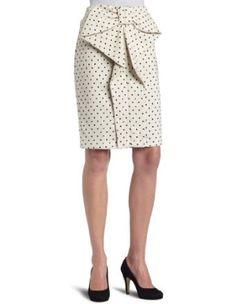 love this skirt - Eva Franco