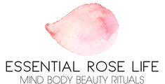 Natural & organic skincare products-infused with aromatherapy & essential oils. Goddess Provisions, Organic Skin Care, Plant Based, Essential Oils, Essentials, Rose, Beauty, Pink, Natural Skin Care