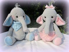 Nina & Nino deze schatjes mogen maken in opdracht voor een schattige tweeling. Ik maak ze in opdracht ook voor jouw je kunt me vinden op facebook onder mijn eigen naam Tilly Doon