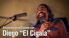 41 Ideas De Diego El Cigala Diego El Cigala Musica Lagrimas Negras