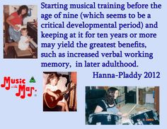 Brain Facts, Working Memory, Musicals, Memories, Memoirs, Souvenirs, Remember This, Musical Theatre
