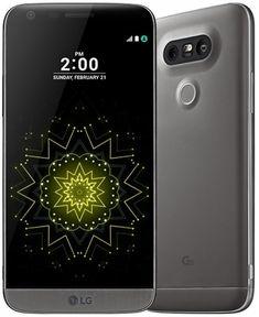 41 Best LG Unlocked Phones Online images in 2019 | Lg phone
