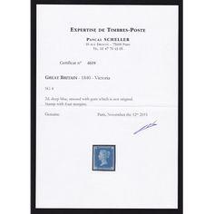 Stamps South Afrika, Great Britain, Stamps, Door Bells, Seals, Postage Stamps, Stamp