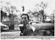 9.-Jack-Kerouac-wandering